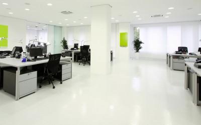 Ons team is gestart bij Saegaert Makelaars en Velox Engineering
