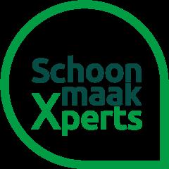 SchoonmaakXperts